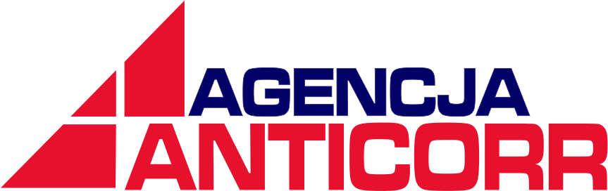 Agencja Anticorr