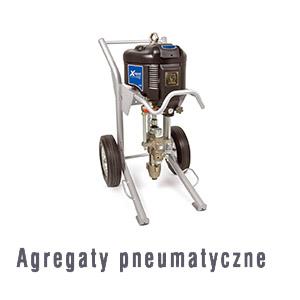 agregaty pneumatyczne