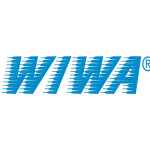 logo wiwa 1
