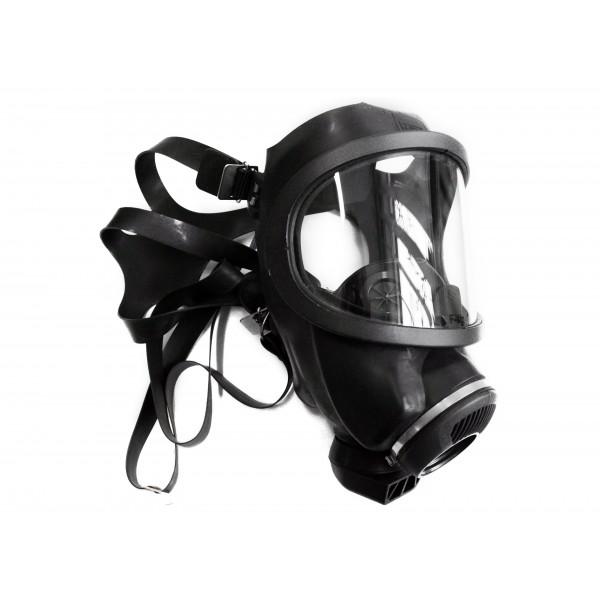 maska ochronna dla malarza