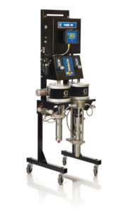 promix-2ke-podstawowy-dozownik-wieloskladnikowy