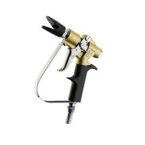 slider pistolety wiwa 250 D