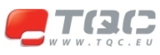 tqc-logo
