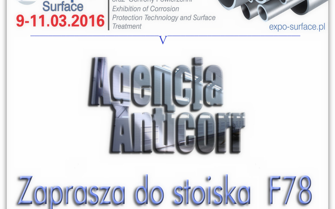 Targi Expo Surface 2016
