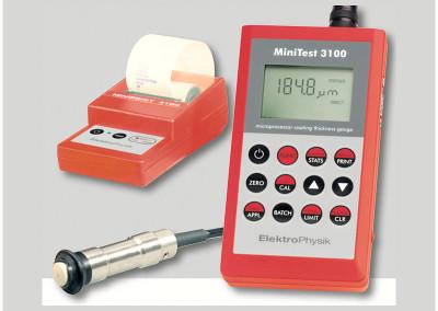 minitest-3100-elektrophysik