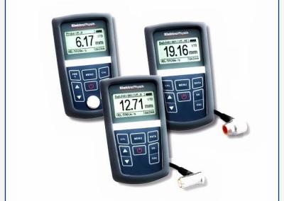 minitest-400-elektrophysik