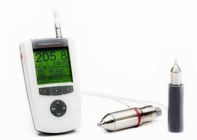 minitest-fh-7200-7400-elektrophysik[4]