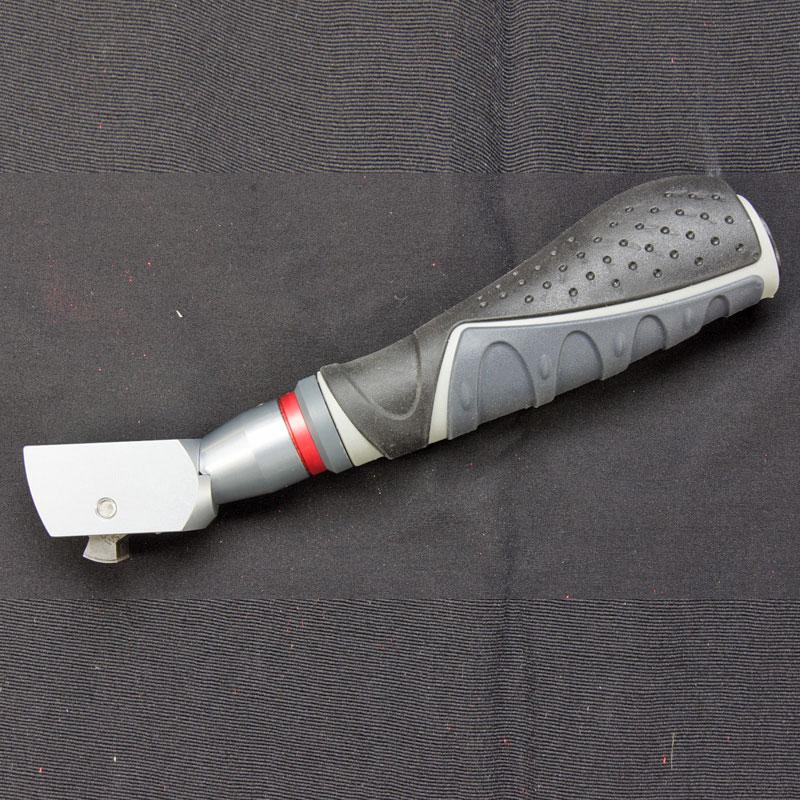 nóż TQC CC1000