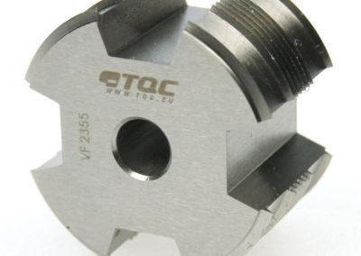 noz-cc-1000-tqc[6]
