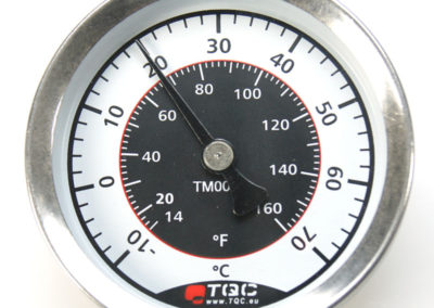 magnetic-thermometer-for-surface-temperature-tm0015-01